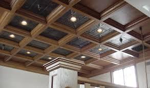 yiaitalp office guss design. csmonitor designs office ceilings yiaitalp guss design
