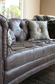 how to paint leather furniture. Trend Leather Paint For Sofa 64 With Additional How To Furniture