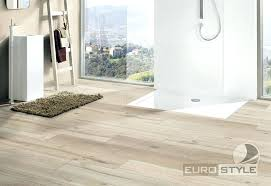 water resistant laminate flooring white wood bq