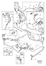 volvo s wiring diagram discover your wiring diagram volvo air tank diagram