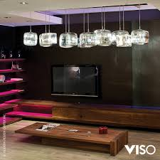 viso lighting. VISO-H20-S Viso Lighting