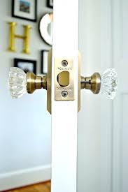 old style door hardware full size of old fashioned door locks how to identify antique door knobs antique glass door mission style exterior door hardware