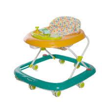 Купить детские <b>ходунки</b> | «100 колясок»
