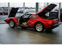Shop ferrari gts vehicles for sale at cars.com. 9w5yulsve4dltm