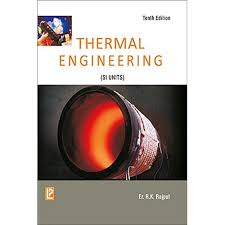 Buy Thermal Engineering-10th Edition by R.K. Rajput at cheap prices ...