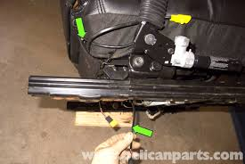 bmw z3 front seat removing and buckle replacement 1996 2002 E46 Seat Belt Pretensioner Wiring Harness large image extra large image Seat Belt Pretensioner Parts