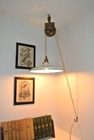 hanging lamp plug into wall hanging plug in chandelier stylish pendant lighting ideas top light intended