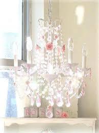 girl room lighting little girl chandelier bedroom glamorous best girls chandelier ideas on room little girl