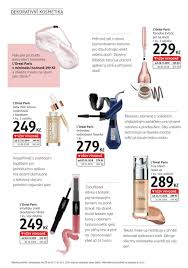 Asenka Unlimited Mascara Loréal V Akci Dm Drogerie Od 7d59e8cd5c33f