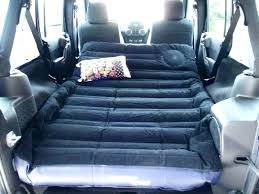 seat covers unlimited reviews seat covers unlimited reviews installing custom seat covers on a jeep wrangler