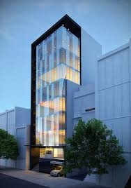 modern office building. Interesting Modern Office Building Architecture On And 144 Best Commercial Buildings Images Pinterest 6 N
