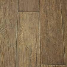 installation stainmaster vinyl flooring check more at
