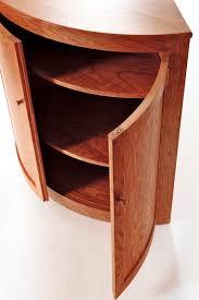 corner furniture. Furniture Corner Adorable Contemporary Maine Margonelli Cabinet