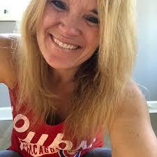 Susan Schleicher - YouTube