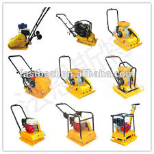 plate compactor rental lowes. Brilliant Plate Rent Plate Compactor Lowes To Plate Compactor Rental Lowes P