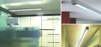lights for office. Is Your Office Lighting Making You Sick? Lights For T