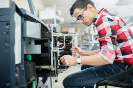 Printer Technician 5 Things To Look For When Hiring Printer Technicians