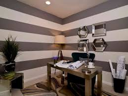 decorating your work office. Office \u0026 Workspace:Decorating Your Small Accents Decorating Ideas Work E