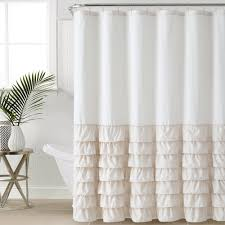 ... Surprising Fancy Shower Curtains Creative Ways To Hang Shower Curtains  Shower Curtain Fancy Shower ...