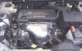 watch more like toyota camry engine the 2002 toyota camry
