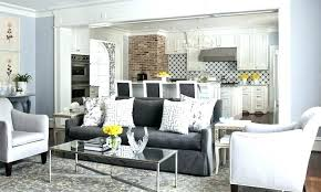 dark gray living room furniture. Contemporary Dark Dark Grey Living Room Set Gray  Furniture  On Dark Gray Living Room Furniture D