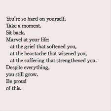 Pin by Latonya Riggs on MORE quotes | Reassurance quotes, Life quotes,  Quotes