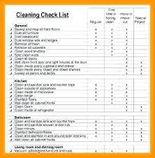 Bathroom Cleaning Schedule Impressive Decorating Ideas
