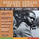 Suzanne Beware of the Devil: The Best of Dandy Livingston