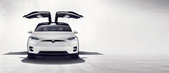 2018 tesla autopilot. contemporary tesla falcon wing doors on 2018 tesla autopilot