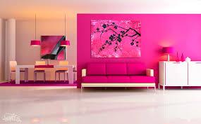 Pink Living Room Furniture Pink Living Room Chairs 49 With Pink Living Room Chairs