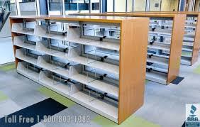 library book shelves. Brilliant Book Librarybookshelvesdividersreferenceshelvingschoolbooks Library  Book Shelves Dividers Reference Intended Library Book Shelves L