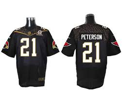 Peterson Peterson Peterson Jersey Patrick Patrick Jersey Black Patrick Black
