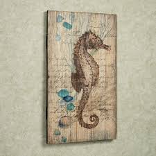 back to seahorse wall decor a baby s bedroom on seahorse wall art for bathroom with seahorse wall decor for bathroom seahorse wall decor a baby s