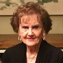 Mary Lois Johnson Obituary - Visitation & Funeral Information