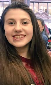 Schoolgirl's death linked to stress pills as she becomes second ...