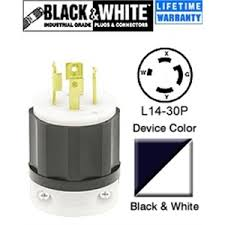 leviton l14 30 wiring diagram wiring diagram and hernes l14 30 plug wiring diagram and schematic design