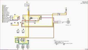 polaris sportsman 500 wiring diagram prettier 2001 polaris 2005 plaris sportsman 500 ho wiring diagram for starte soliand sportsman 500 wiring diagram
