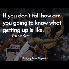 Basketball Motivational Quotes