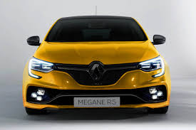 2018 renault megane rs review. exellent 2018 2018 renault megane rs rendering by monholo oumar and renault megane rs review