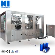 commercial canning equipment. Plain Commercial Latest Industrial Commercial Canning Equipment Inside