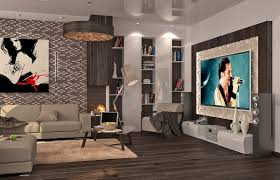 Small Picture Designer Wall Patterns Home Designing