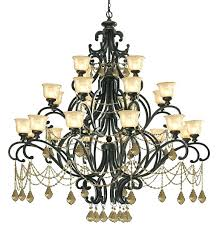 lovely chandelier brands or famous chandelier brands best chandeliers images on crystal chandeliers chandeliers cascade crystal