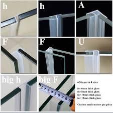 3 panel sliding shower door best silicone seals sliding door screen shower door window barn bathroom