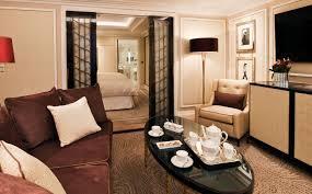 One Bedroom The Wellesley One Bedroom Suite Luxury Suites In London