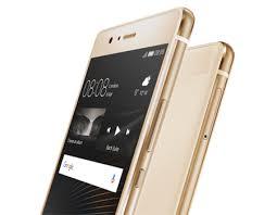 huawei phones price list p9. huawei p9 lite dual sim phones price list