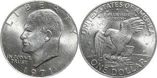 Silver Dollar Prices Silver Dollar Content Rare Coins