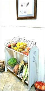 tiered fruit holder fruit holder for kitchen fascinating fruit kitchen countertop fruit storage kitchen counter fruit