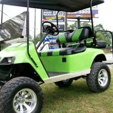 bull the world s catalog of ideas attractive lime green ezgo golf cart warranty