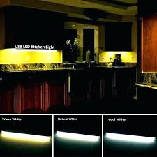 I Under Cabinet Lighting Options Kitchen R Lights  Led Inside