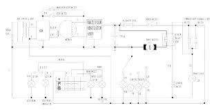 110cc atv cdi wiring diagram wiring diagram wiring a light switch chinese atv cdi wiring diagram at Atv Cdi Wiring Diagrams